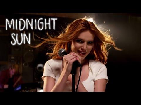 Midnight Sun | Burn So Bright Official Music Video | Open Road Films