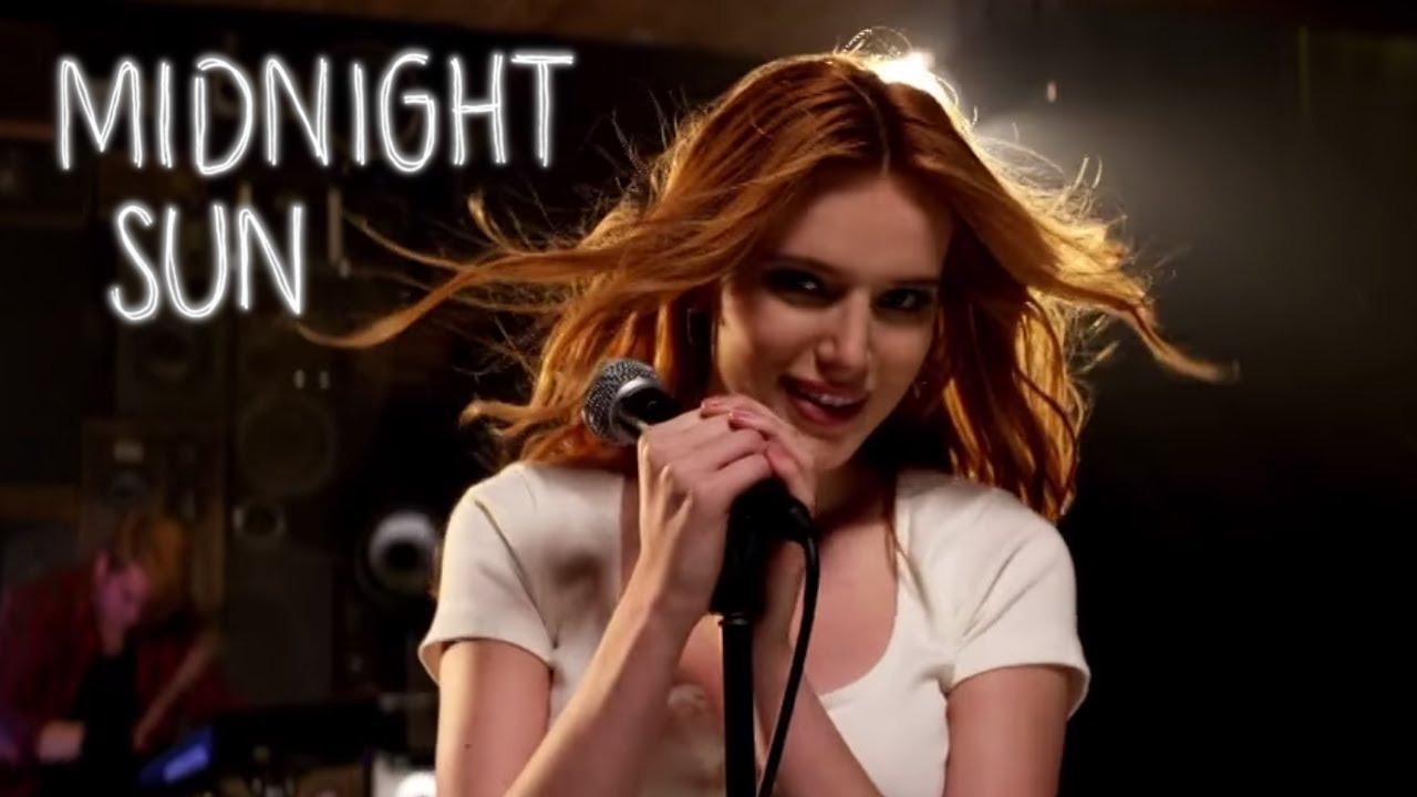 """Download Midnight Sun 