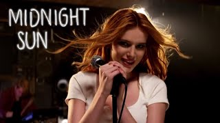 Midnight Sun | 'Burn So Bright' Official Music Video | Global Road Entertainment