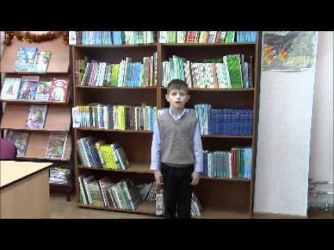 """Александр Сергеевич Пушкин «Зима! Крестьянин торжествуя... (отрывок из романа """"Евгений Онегин"""")»"""