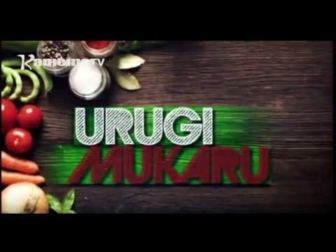 Urugi Mukaru SN 01 EP 01