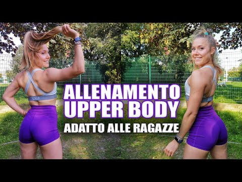 allenamento-upper-body-completo---adatto-alle-ragazze