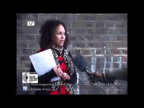 Five Medieval Torture Methodsиз YouTube · Длительность: 11 мин14 с