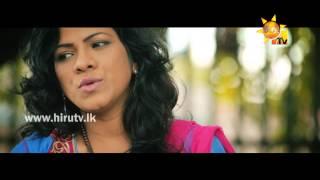 Thawa Mohothak - Suranji Shamali [www.hirutv.lk]