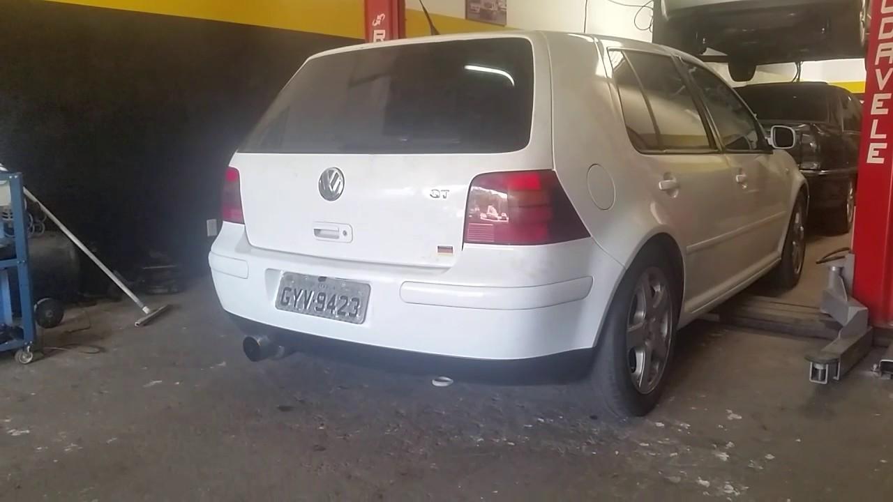 Roleta turbos