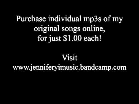 Buy individual mp3 tracks now online!