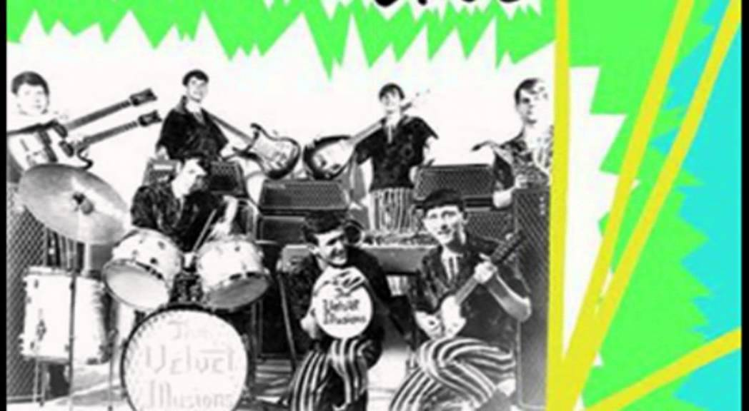 Lyric illusions lyrics : The Velvet Illusions-Acid Head .(Lyrics). (garage-psychedelia ...
