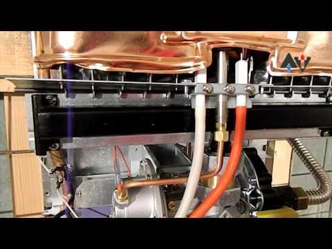 NevaLux 5514 рубрика Ремонт#3 Академия теплотехники
