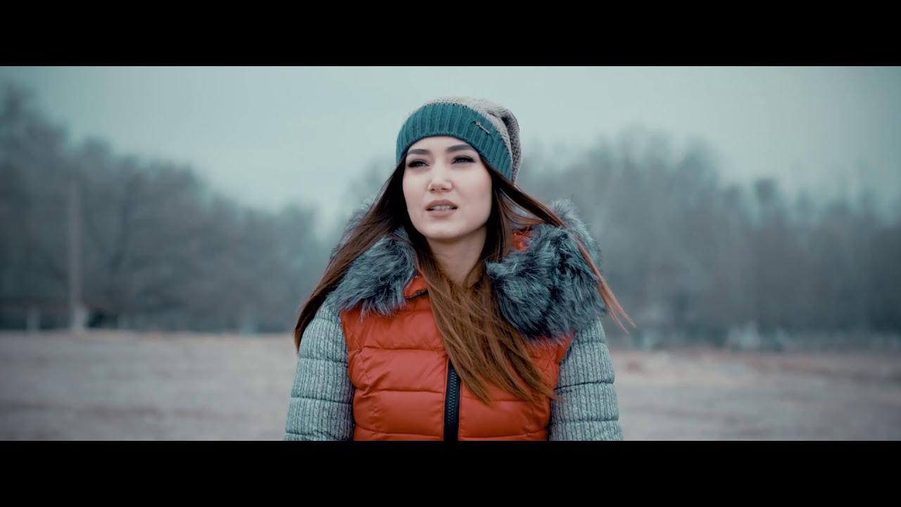 Sardor mamadaliyev dunyo | сардор мамадалиев дунё (begona.