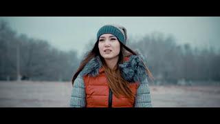 Sardor Mamadaliyev - Dil yarasi | Сардор Мамадалиев - Дил яраси