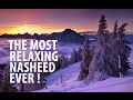 Download Relaxing Islamic Nasheed | Music | 2017 MP3 song and Music Video
