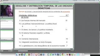 lec016-tema-5-2-desglose-y-distribucin-temporal-de-las-unidades-didcticas-loe-y-lomce-ii