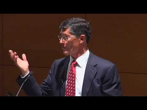 John Thain on the Financial Crisis and Beyond, Part 3