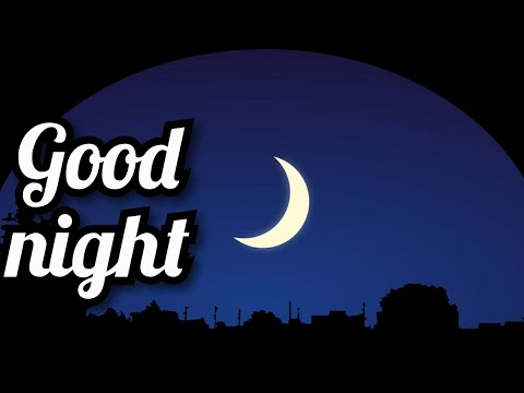All good night image download for whatsapp tamil