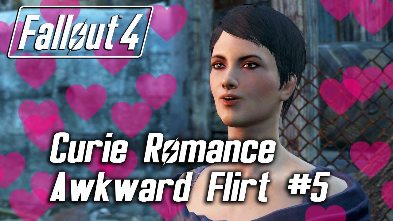 flirting games romance youtube