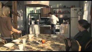 Семейный дом 6 Серия