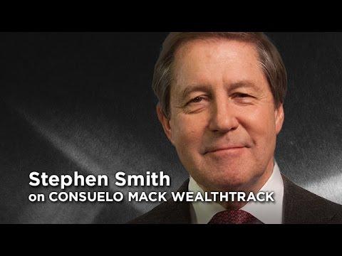 Smith: Legendary Maverick