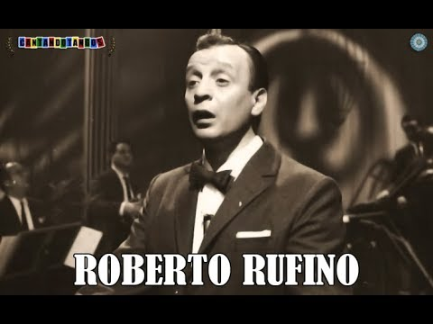 MIGUEL CALO - ROBERTO RUFINO - 4 GRANDES EXITOS - 1966