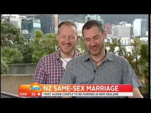 Sex tape full movie online free in Wellington