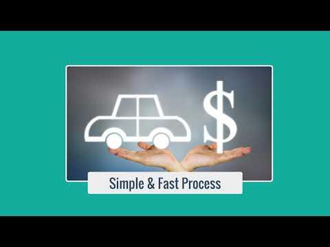 auto-car-title-loan-hesperia-ca-call-760-780-1333-rv-mobilehome-bike-truck-title-loans-near-me