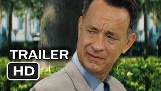 Forrest Gump 2 - Forever Jenny (2019 Movie Trailer)