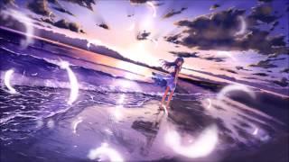 [Nightcore]  Zara Larsson- Lush Life