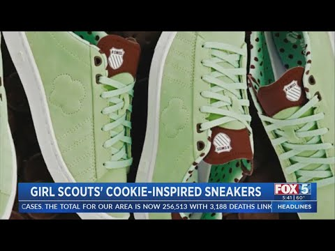 Girl-Scout-Cookie-Inspired-Sneakers-Unveiled