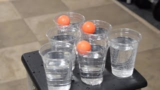 Pong Classic | A Fun And Easy Pong Game Anyone Can Play!