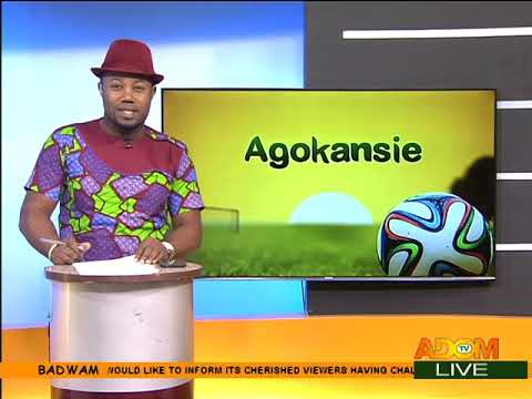 Adom Tv Live Today Youtube