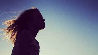 原詩:宮沢賢治 ~生徒諸君に寄せる~ 作詞:宮﨑駿・宮崎吾朗、作曲:谷山...