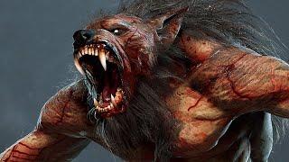 Top 23 Werewolf Transformation Scenes in Gaming