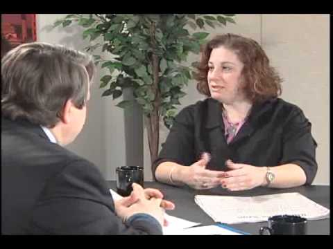 Behind the Headlines November 21, 2011 Susquehanna Valley Center for Public Policy