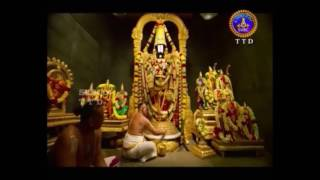 Bangaru Medalalona Beautiful Annamacharya keerthana by M.M. Keeravani and Sunitha