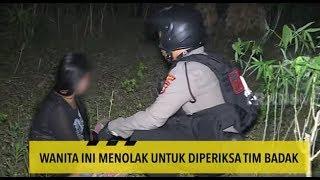 TIM BADAK Polda Bengkulu Gerebek Tukang Pijit Mesum   THE POLICE (30/03/20)