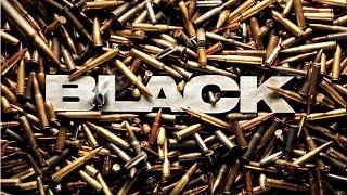 BLACK - Gameplay do Início, Legendado em Português! Clássico do PS2 e Xbox!