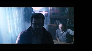 7th Day Malayalam Movie Trailer
