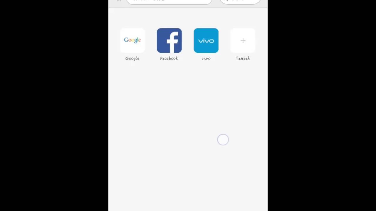 Download Gemscool Pb Launcher