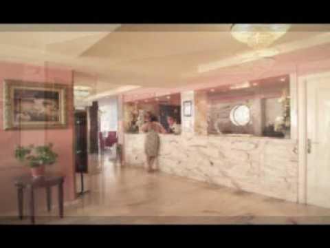 Hotel Marina Portals - Mallorca