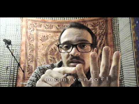 The Sound of Muzak - Drums Tutorial (Gavin Harrison)