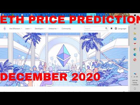 ethereum-price-prediction-december-2020-ethereum-to-$1000