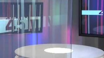 MTV3 45 Min Ripsa - Aikamoista