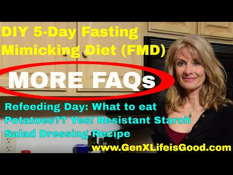 diy-5-day-fasting-mimicking-diet:-more-faqs!-what-to-eat-on-day-6?-are-potatoes-ok?-salad-dressing?