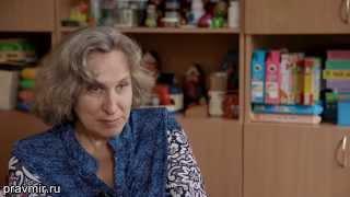 Катерина Мурашова о гаджетозависимости у детей
