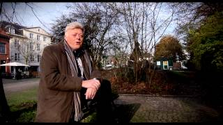 eddy smets deel men droom youtube