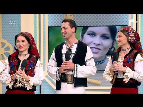 Costel Popa, colaborare de senzație cu Suzana și Daciana Vlad
