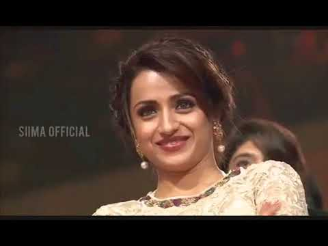 Sima 2017 best actor  awards in tamil