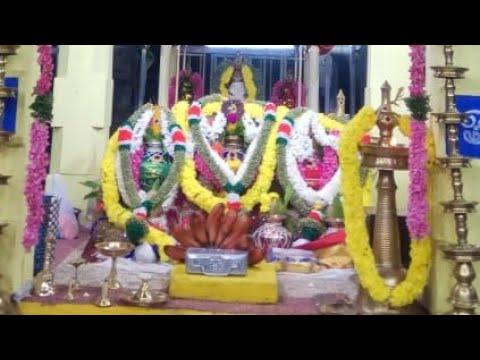 kandha-sasti-festival-2018-yagasalai-deeparathanai