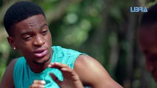 Beautiful Song Episode Ten  Nigeria First Musical Drama Series