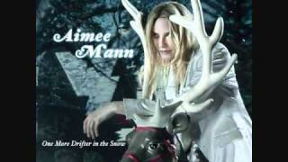 Watch Aimee Mann Calling On Mary video