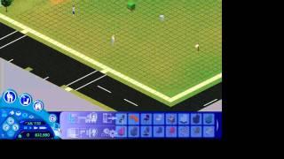 The Sims 1 Codigos